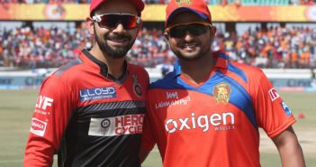 Preview-RCB-vs-GL