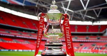 facup-the-cup_3323603b
