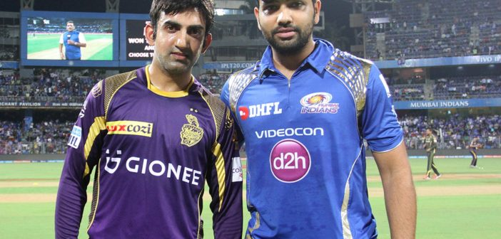 Preview-Match-7-MI-vs-KKR