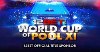 12bet world pool