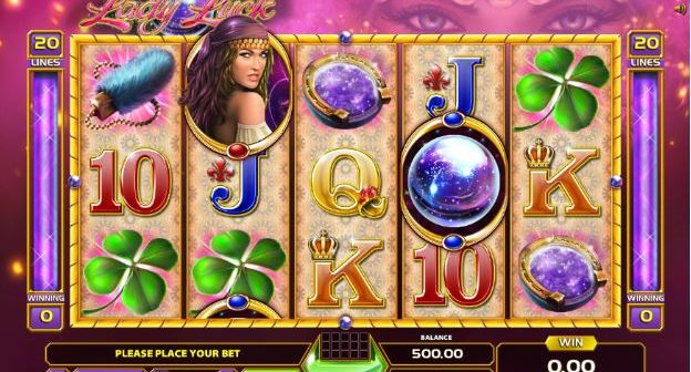 Test-your-fortune-in-Lady-Luck-Slot-Game