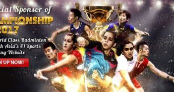 TOTAL-BWF-World-Championships-Day-3-Match-Results