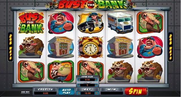 Bag-away-prizes-on-Bust-the-Bank-Slot-Game