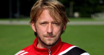 Arsenal-hire-chief-scout-Sven-Mislintat-as-head-of-recruitment
