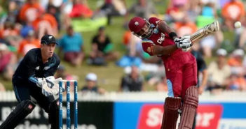 New-Zealand-vs-west-indies-1st-T20