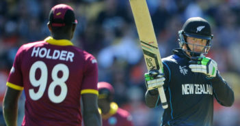 New-Zealand-vs-west-indies-3rd-odi