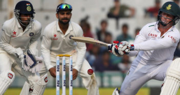 SA-vs-india-5th-test