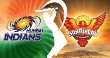 Mumbai-Indians-vs-Sunrisers-Hyderabad-7th-IPL-Match-Prediction