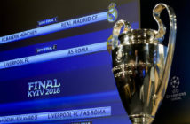 UEFA Semi final Preview (Image source: theworldgame.sbs.com.au)
