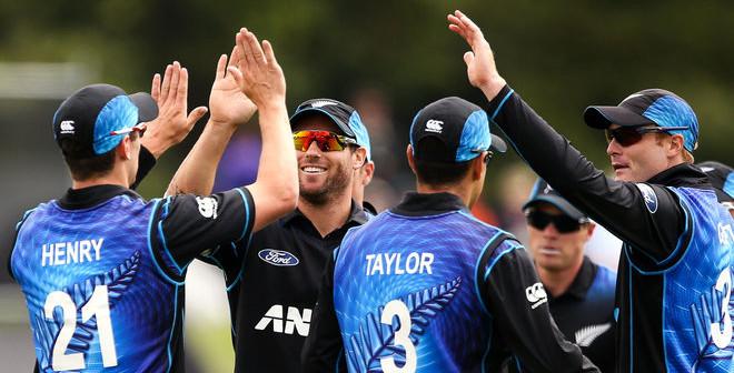 New Zealand-vs-Sri Lanka