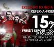 Refer-a-Friend-BB