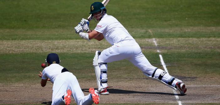 South Africa-vs-England
