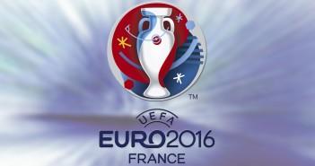 Euro 2016 France vs. Ireland