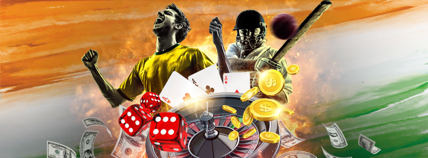 Cricket Betting India | Online Cricket Betting