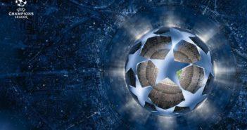 uefa champions league 2