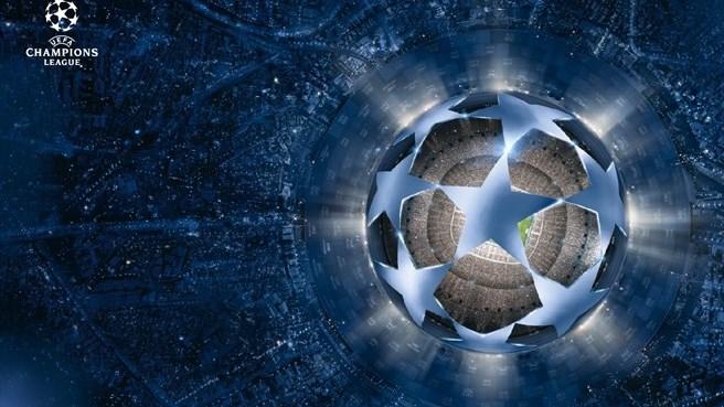uefa champions league - photo #19