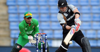 New Zealand vs. Bangladesh2