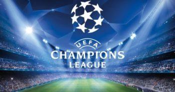 Uefa-champions-league-702x336