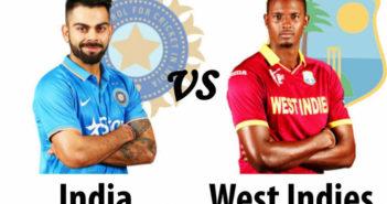604674-india-vs-west-indies-pti
