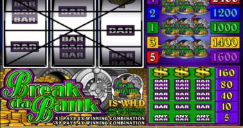 Grab-your-luck-into-the-classic-Break-da-Bank-Slot-Game