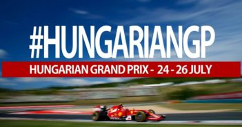 Hungarian-Grand-Prix1-1024x679