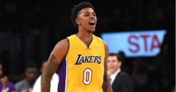 Nick-Young-agrees-to-$5.2-million-deal-with-Golden-State-Warriors