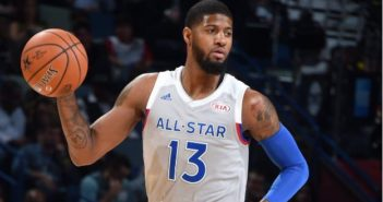 Paul-George-officially-acquired-by-Oklahoma-City-Thunder