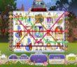 THRILLING-ADVENTURES-IN-WONDERLAND-SLOT-GAME