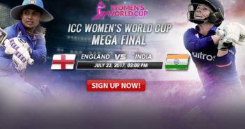 women12betindia