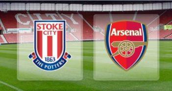 2017-2018-Premier-League-Match-Prediction-Stoke-vs-Arsenal