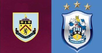 2017-2018-Premier-League-Prediction-Burnley-FC-vs-Huddersfield-Town-AFC