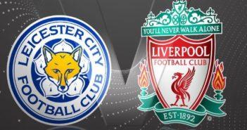 2017-2018-Premier-League-Prediction-Leicester-City-vs-Liverpool