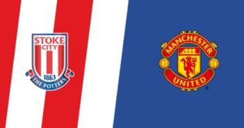 2017-2018-Premier-League-Prediction-Stoke-City-vs-Manchester-United