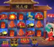 Discover-the-beauty-of-Lantern-Festival-Slot-Game