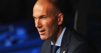 Manager-Zinedine-Zidane-re-signs-contract-with-Real-Madrid