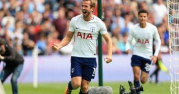 West-Ham-captain-Mark-Noble-believes-Harry-Kane-is-worth-£100M