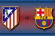 2017-2018-La-Liga-Prediction-Atletico-Madrid-vs-FC-Barcelona