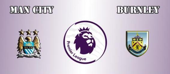 2017-2018-Premier-League-Prediction-Manchester-City-vs-Burnley