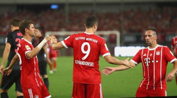 Bayern-Munich-smash-Celtic-in-3-0-Champions-League-game