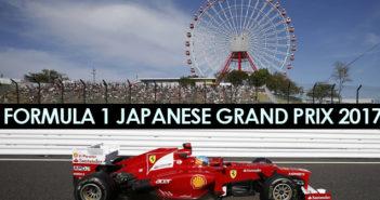 Japan-GP