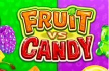 Pick-prizes-on-Fruit-vs-Candy-Slot-Game