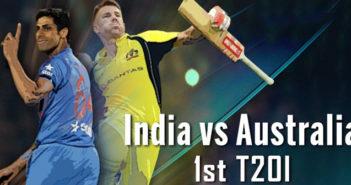 ind-vs-aus-1st-t20
