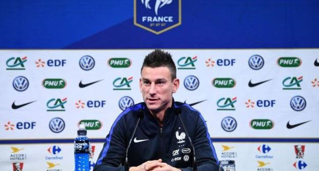 Laurent-Koscielny-to-retire-from-Intl-duty-after-2018-World-Cup