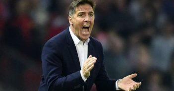 Sevilla-confirms-Eduardo-Berizzo-cancer-following-the-3-3-draw-against-Liverpool