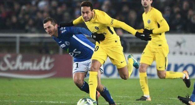 Dimitri-Lienard-admits-of-wanting-to-hurt-Neymar