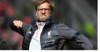 Manager-Jurgen-Kloop-urges-Liverpool-consistency