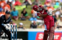 New-Zealand-vs-west-indies-1st-T20