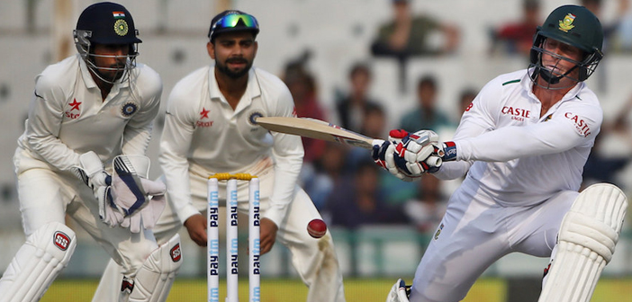 SA-vs-india-5th-test