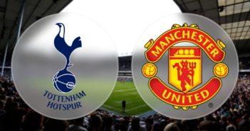 TottenhamManUnited