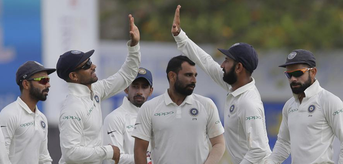 South Africa vs India 3rd Test: Cricket Betting Preview